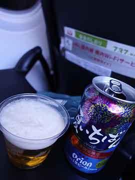 180622東京へb.jpg
