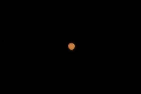 180801火星大接近a.JPG