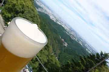 180819山でビール.jpg