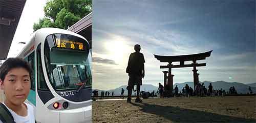 180825広島旅行.jpg
