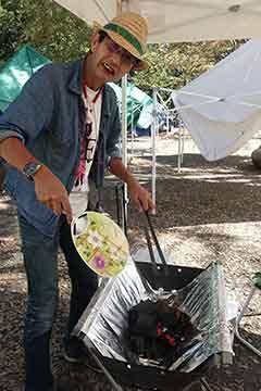 181021芋煮会b.jpg