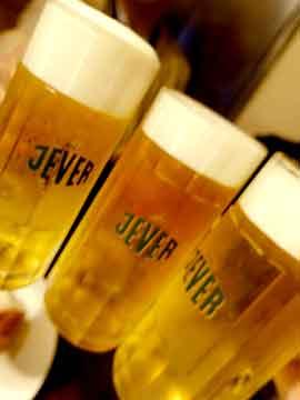 181030有楽町でドイツビールd.jpg