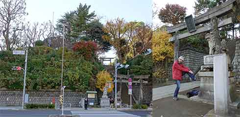 181217富士登山a.jpg