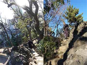 181217富士登山f.jpg