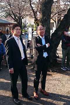 190320東京桜標準木f.jpg