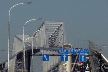120212東京ゲートブリッジa.jpg