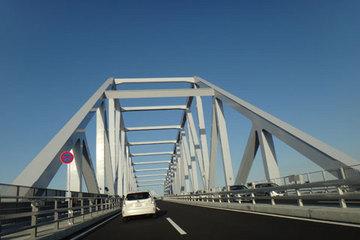 120212東京ゲートブリッジb.jpg