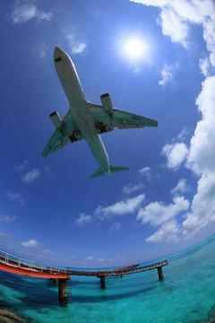 120701下地空港b.JPG