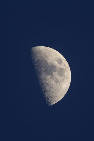 160514上弦の月.jpg