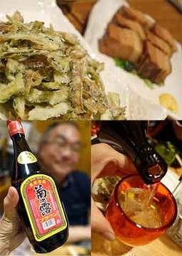 160520沖縄料理宴会b.jpg
