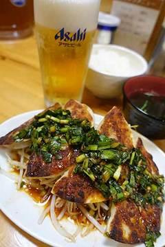 160528新橋餃子a.jpg