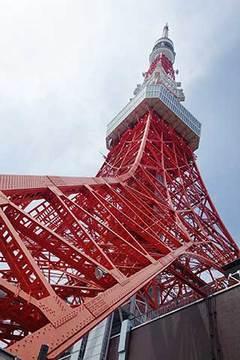 160611東京タワーa.jpg