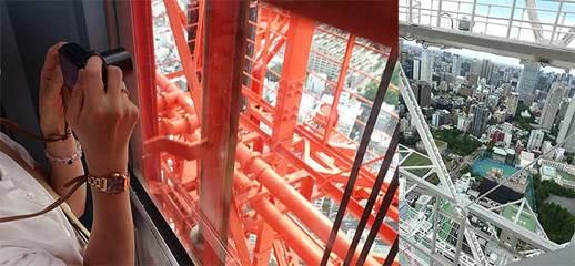 160611東京タワーf.jpg