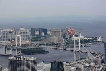 160611東京タワーg.jpg