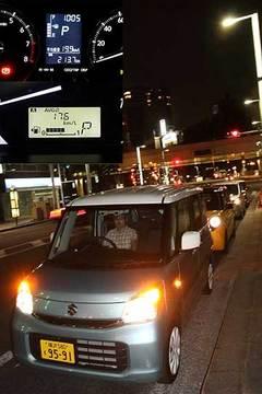 160615軽で箱根ii.jpg