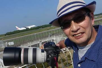 160619成田空港.jpg