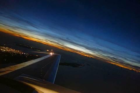 160629宮古空港から羽田b.jpg
