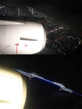 160629宮古空港から羽田c.jpg