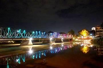 161106レック橋.jpg