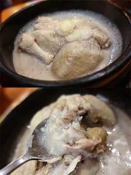 170113高麗参鶏湯c.jpg