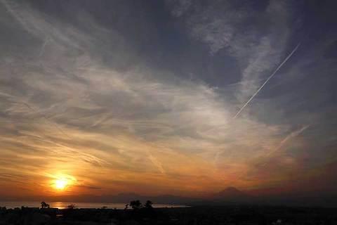 170129夕陽.jpg