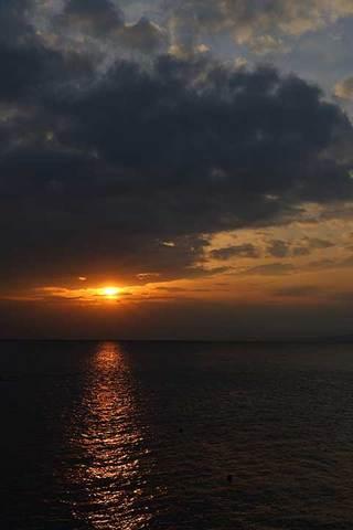 170228夕陽a.jpg