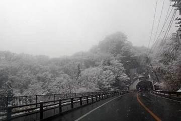 170326山道も雪.jpg