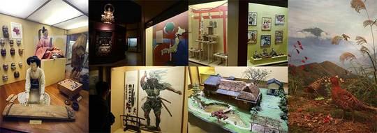 170513自然歴史博物館e.jpg