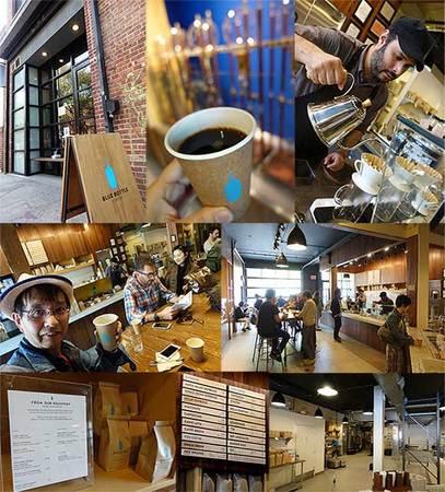 170515ブルーボトルコーヒー.jpg