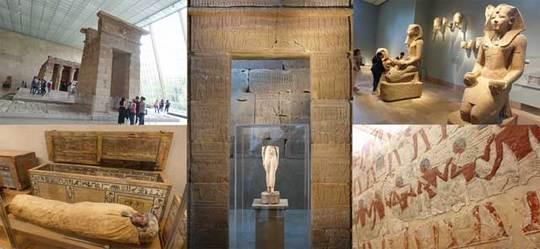 170519メトロポリタン美術館f.jpg