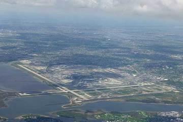 170525ケネディ空港d.jpg