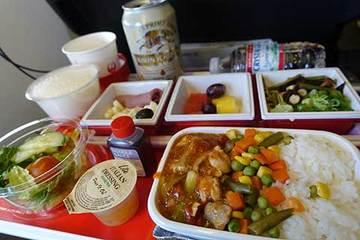 170525日本へ飛行中a.jpg