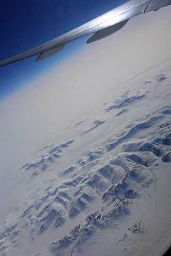 170525日本へ飛行中e.jpg