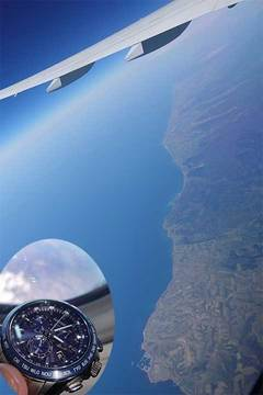 170525日本へ飛行中m.jpg