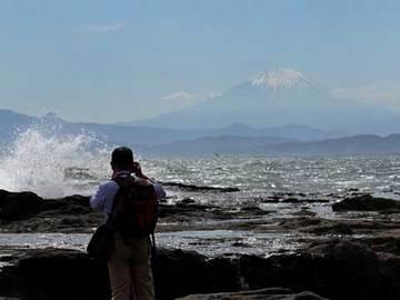 170527江の島チャレンジd.jpg