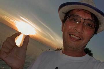 170626佐和田の浜夕陽a.jpg