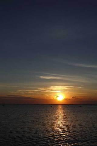 170628夕陽.jpg