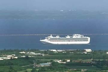 170630豪華客船ba.jpg