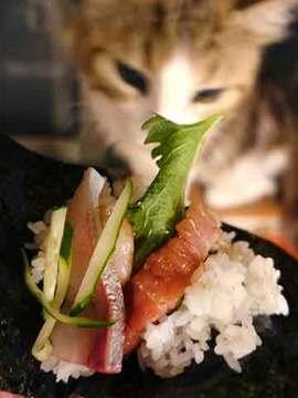 170730晩飯は手巻寿司.jpg