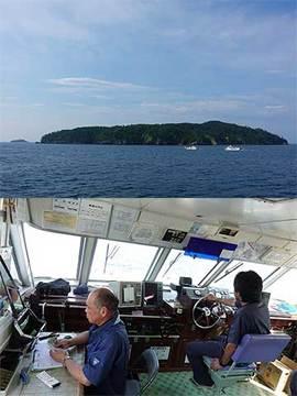 170730田代島から石巻.jpg