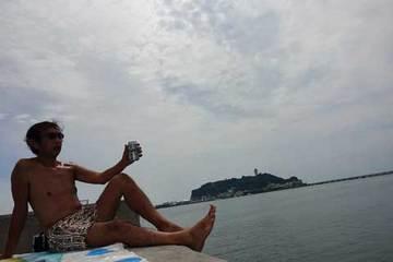 170825海が好きb.jpg