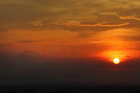 170827夕陽a.jpg