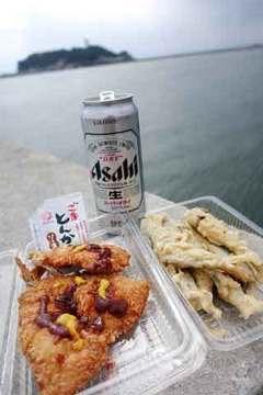 170827魚フライで海呑みa.jpg