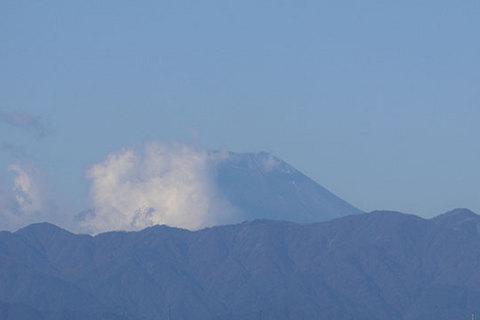 171030台風一過富士.jpg