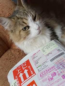 171103新潟土産a.jpg