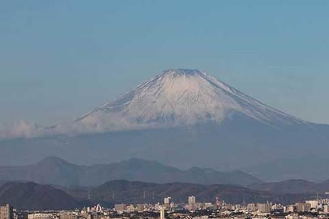 171215朝の富士a.jpg