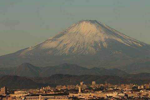 171227朝の富士a.jpg