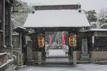 180122雪景色b.jpg