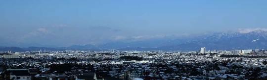 180125雪の街.jpg