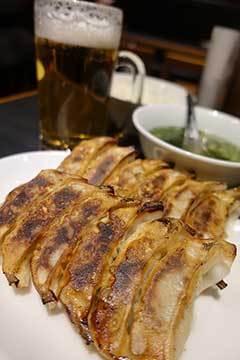180127昼飯餃子a.jpg